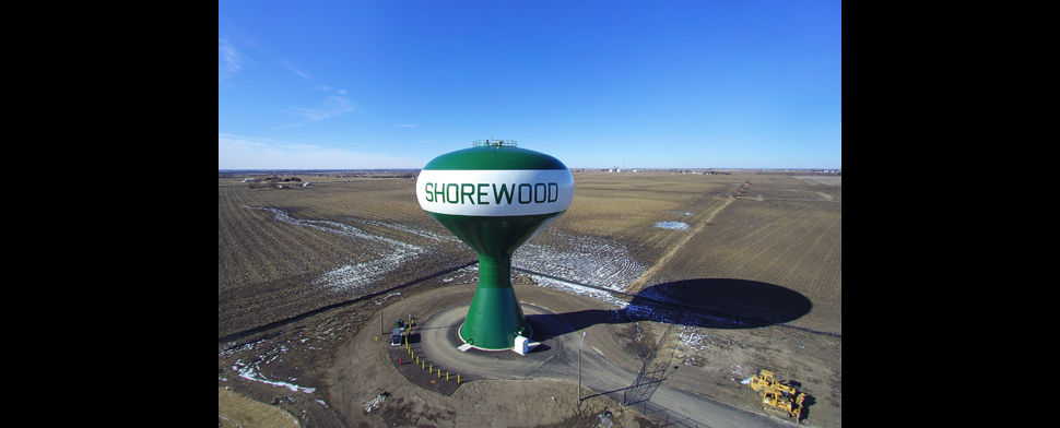 2016 Shorewood_pic_SSWWA_edited